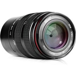 Meike 85mm F2.8 For Canon EF