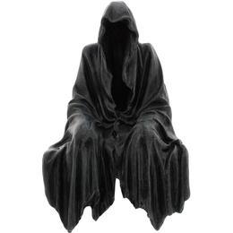 Nemesis Now Darkness Resides Figurine