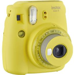 Fujifilm Instax Mini 9 Limited Edition