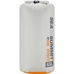 Sea to Summit Evac Dry Bag 65L