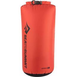 Sea to Summit Lightweight Dry Bag 20L