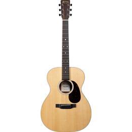 Martin Guitars 000-13E
