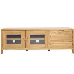 Ercol Bosco 148cm TV Benches