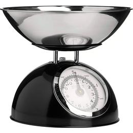 Premier Housewares Traditional 0807279