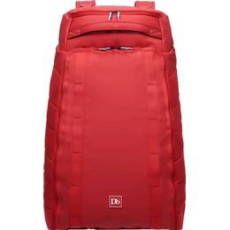 Douchebags The Hugger 60L - Scarlet Red