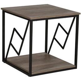 Beliani Forres Small Tables