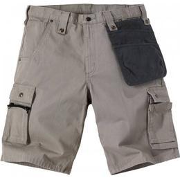 Carhartt Multi Pocket Ripstop Shorts 102361