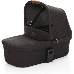 ABC Design Zoom Carrycot