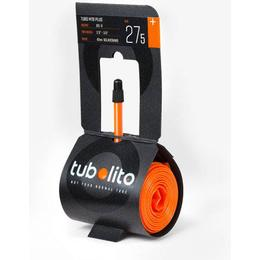 Tubolito Tubo MTB Plus SV 42mm