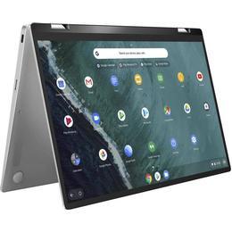 ASUS Chromebook Flip C434TA-AI0041