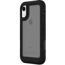 Griffin Survivor Extreme Case (iPhone XR)