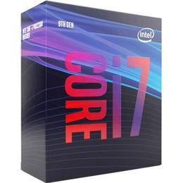 Intel Core i7 9700 3.0GHz Socket 1151-2 Box