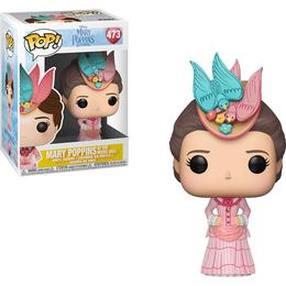 Funko Pop! Movies Mary Poppins Returns Mary Poppins