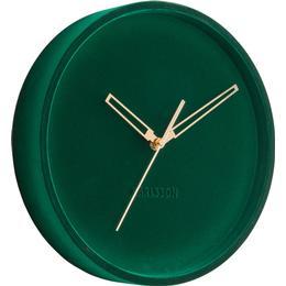 Karlsson Lush 30cm Wall clock