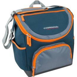 Campingaz Tropic Cool Bag 20L