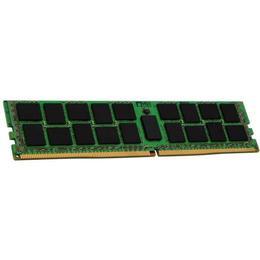Kingston DDR4 2666MHz 32GB ECC Reg for Cisco (KCS-UC426/32G)