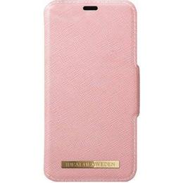 iDeal of Sweden Fashion Wallet (Samsung Galaxy S10e)
