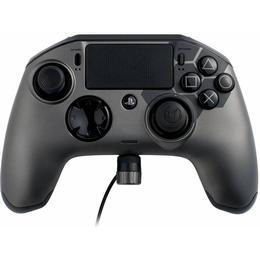 Nacon RIG Revolution Pro Controller 2 - Grey