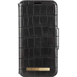 iDeal of Sweden Capri Wallet (Samsung Galaxy S10e)