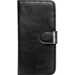 iDeal of Sweden Magnet Wallet+ (Samsung Galaxy S10e)