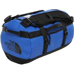 The North Face Base Camp Duffel XS - Tnf Blue/Tnf Black
