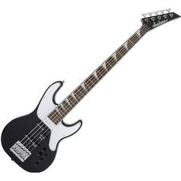 Jackson X Series Concert Bass CBXNT V