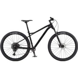 GT Avalanche Expert 12-Speed 2020 Unisex