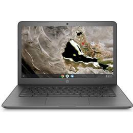 HP Chromebook 14A G5 (7DF07EA)