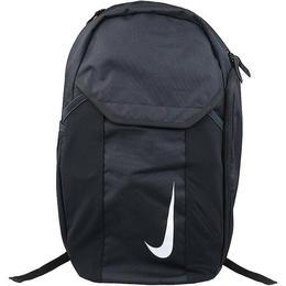 Nike Academy Team - Black/Black/White