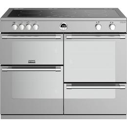 Stoves Sterling S1000EI Anthracite