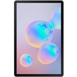 Samsung Galaxy Tab S6 10.5 4G 256GB