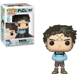 Funko Pop! Animation Flcl Naota