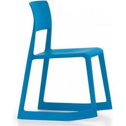 Vitra Tip Ton Armless Chair