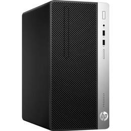 HP ProDesk 400 G6 (7EM16EA)
