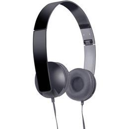 Soundlab G141J