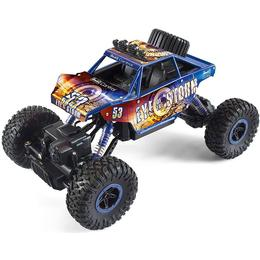 Revell Crawler Eye of the Storm RTR 24712