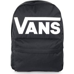 Vans Old Skool III - Black/White