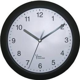 Eurotime 56785 25cm Wall clock