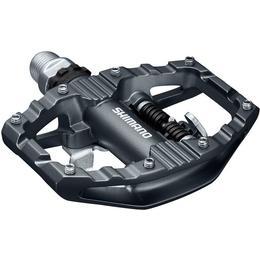 Shimano PD-EH500 Combi Pedal