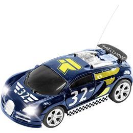 Revell Mini Car Racer II RTR 23561