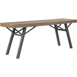 vidaXL 44252 Garden Bench