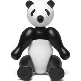Kay Bojesen Panda Small Figurine