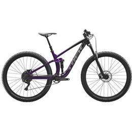 Trek Fuel EX 5 2020 Unisex