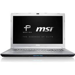 MSI PE72 8RD-020UK