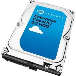 Seagate Enterprise Capacity ST8000NM0075 8TB