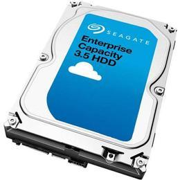 Seagate Enterprise Capacity ST8000NM0055 8TB