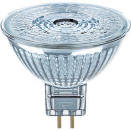 Osram Parathom MR16 20 LED Lamps 2.9W GU5.3 827