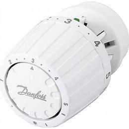 Danfoss RA 2000 Sensors 013G2990 Thermostat