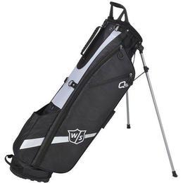 Wilson Staff Quiver Carry Bag