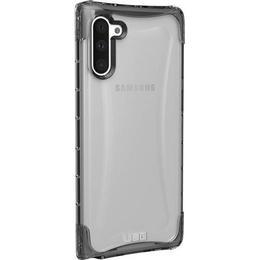 UAG Plyo Series Case (Galaxy Note 10)